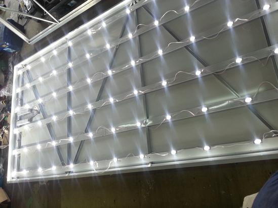 LEDサイン(看板)